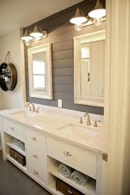 Bathroom Wall Cabinet Plans 17 Best Ideas About Bathroom Vanity Makeover On Pinterest Paint