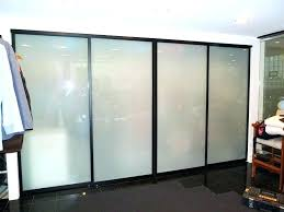 how to install sliding mirror closet doors install mirrored closet doors style mirror sliding repair new