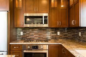 kitchen backsplash anatolia fusion rock