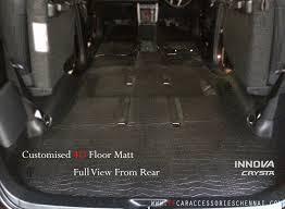 girly car floor mats. Girly Car Floor Mats Awesome Anti Dust Water Resistant Full Matt For  Toyota Innova Girly Car Floor Mats K