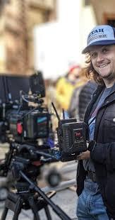 Brannon Richardson - IMDb