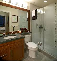 cost to retile shower
