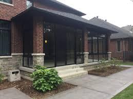 aluminum patio enclosures. IMG_7851. Responsive WordPress Carousel. Porch Enclosures Aluminum Patio
