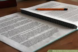 essay on cow in english the friary school essay on cow in english jpg