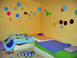 kids bedroom paint ideaskids room painting ideas  Architectural Design