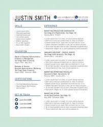 ... 22 best Resume info images on Pinterest Resume outline, Career - how to write  out ...