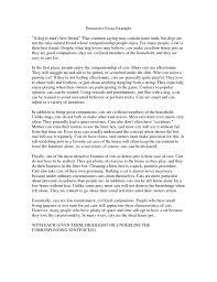 An Example Of An Argumentative Essay High School Argumentative Essay Topics Writing Frame A Desert