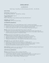 How To Do A Resume For A Job Application Hvac Cover Letter