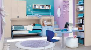 Cool Teenage Bedroom Furniture for Small Rooms HOUSE DESIGN AND