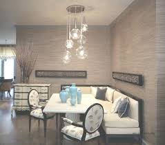 chandelier and pendant light sets sconce and chandeliers chandelier and pendant light sets new refer to chandelier and pendant light sets