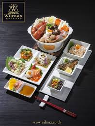СULINARY TRAVELS WITH <b>WILMAX</b>. <b>JAPAN</b>. It's well known that in ...