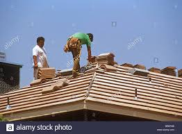 stock photo man hard hat construction wall worker build architecture make erection safe safety protect concrete cement rebar support rebar worker