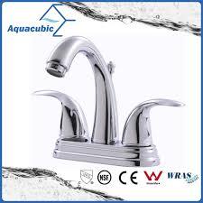 china upc sanitary ware bathroom sink faucet af0301 6 china faucet bathroom sink faucet