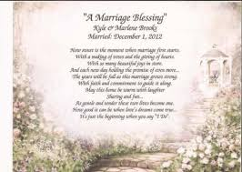 Wedding Anniversary New Th Wedding Anniversary Quotes - Wedding ...