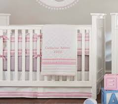 catherine nursery bedding set baby bedding other metro