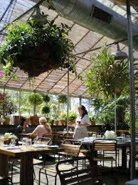 The Kitchen Garden Cafe Styers Garden Cafe Terrace Pinterest Gardens The Ojays