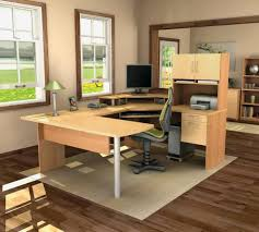 comfortable office furniture. Full Size Of Office Desk:task Chair Costco Kids Furniture Outdoor Chairs Most Comfortable Large