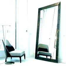 Giant floor mirror Ideas Huge Mirror Cheap Large Mirror Cheap Home Ideas Big Floor Mirror White Floor Mirror Giant Floor Huge Mirror Alakylanyvhinfo Huge Mirror Cheap Oversized Floor Mirror Cheap Big Mirror For Sale