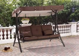 Small Picture Best 20 Garden swing hammock ideas on Pinterest Kids garden