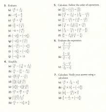kindergarten free worksheets for linear equations grades 6 9 pre algebra