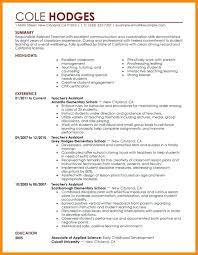 Sample Plumber Resume Best of Plumber Resume Sample Plumber Resume Objective Examples Apprentice