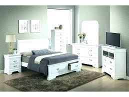full size bedroom sets – evrokompas.info