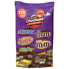 chocolate candy brands. Plain Brands With Chocolate Candy Brands