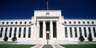 the federal reserve should not increase interest rates the the federal reserve should not increase interest rates the huffington post