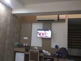 Hotel Nova Kd Comfort Navagam Ghed Gujarat India Around Guides