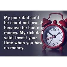 Rich Dad Poor Dad Quotes