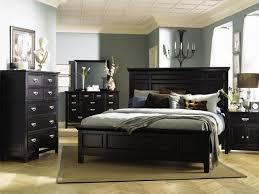 Luxury King Size Bed Room Set – NorthDakota