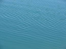 calm water texture. Blue Pond Water Texture 1 By FantasyStock Calm