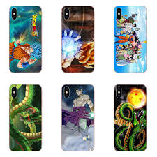 Special Offers <b>dragon ball z</b> case s6 edge plus ideas and get free ...