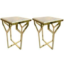 find the best why choosing marble coffee table target for 2018