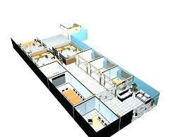 best office layout design. Small Office Layout Design Ideas . Best