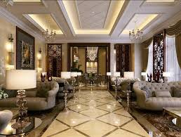 interior design for office room. Full Images Of Classic Interior Design European Style Office Room Home For