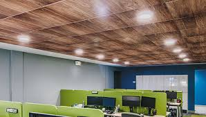 Armstrong Decorative Ceiling Tiles Faux Wood Ceilings 100100100 Walls Ceilings Online 8