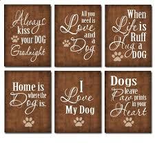 best 25 dog room decor ideas on dog love dog