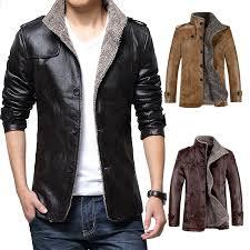 top 7 reasons to men s jackets in winter