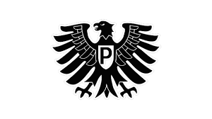 Preußen münster's home form is excellent with the following results : Statistik 1 Fc Magdeburg Preussen Munster Mdr De
