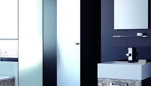 modular bathroom furniture bathrooms design. Bathroom Modular Furniture Bathrooms Design Modern Modular Bathroom Furniture Bathrooms Design