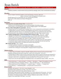 Resume Preparation Worksheet With How To Write A Successful College