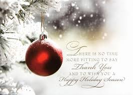Online Christmas Messages Collections Of Electronic Christmas Cards For Business Webarchiveorg
