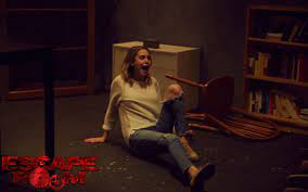 Watch Escape Room 2 Full Movie 2021 HD ...