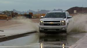 GM recalls 700,000 Silverado, Sierra trucks - Roadshow