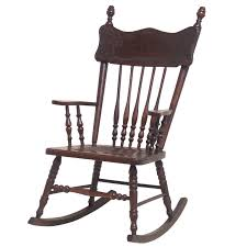 valuable vintage rocking chair diffe types of pertaining to old with chairs designs 7