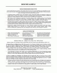 the most incredible examples of hr resumes resume format web resume samples for hr