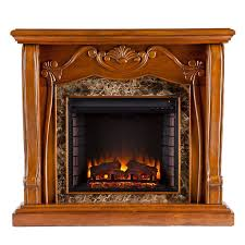 braxton electric fireplace mantel package in burnished walnut nefp29 1215bw s electric fireplaceantels