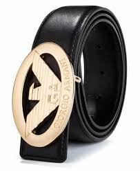 New Belt Big Buckle Designer Belts B11 Men Women Brands Buckle Belt Top Quality Fashion Mens Leather Belts Belt Size Chart Batman Belt From Shish88