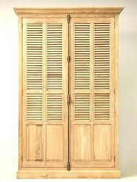 louvered bifold closet doors. Wood Slat Door How Louvered Bifold Closet Doors Louvered Bifold Closet Doors